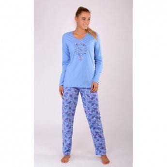 Dámské noční prádlo - Produkty - Dohajan   Povlečení DOHAJAN-ložní ... 02382db06e