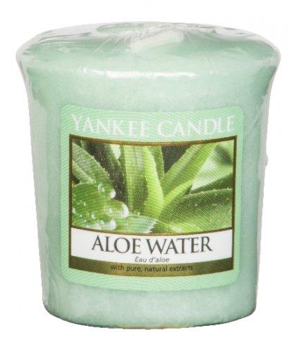 Yankee Candle Aloe water DOPRODEJ (2)