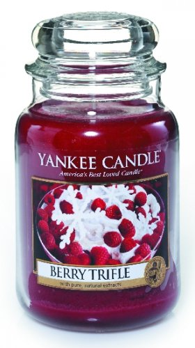 Yankee Candle Berry trifle DOPRODEJ (4)