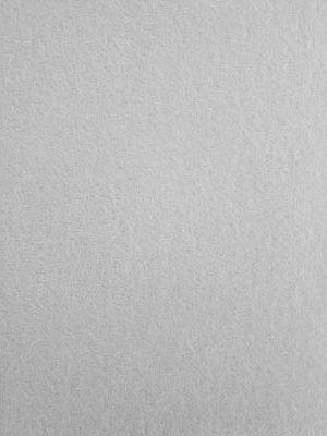 Froté prostěradlo (bílá) (1)