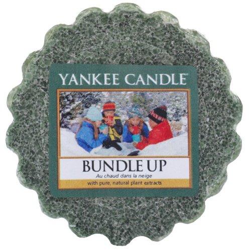 Yankee Candle Bundle up DOPRODEJ (3)