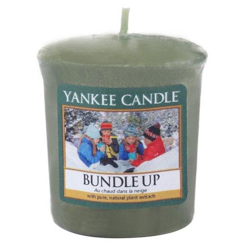 Yankee Candle Bundle up DOPRODEJ (2)