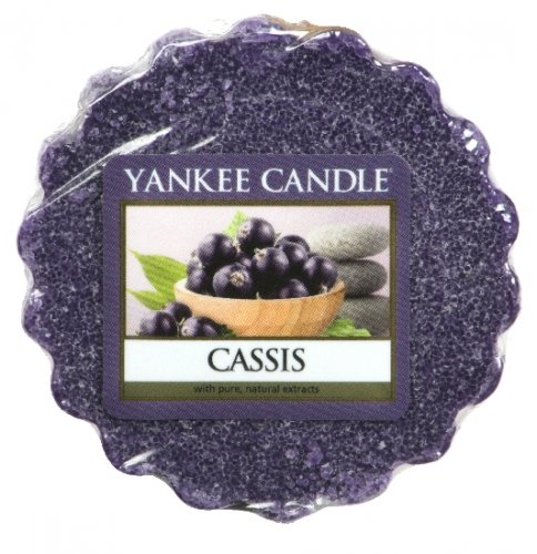 Yankee Candle Cassis DOPRODEJ (3)