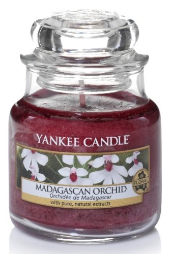 Yankee Candle Madagascan orchid DOPRODEJ (5)