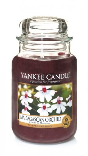 Yankee Candle Madagascan orchid DOPRODEJ (4)