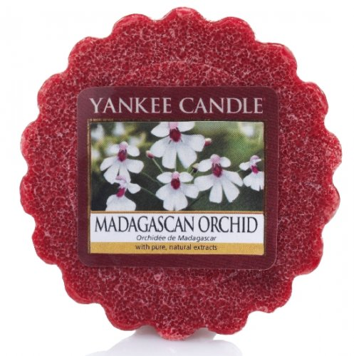 Yankee Candle Madagascan orchid DOPRODEJ (3)