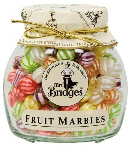 Bonbony ovocná směs (1)