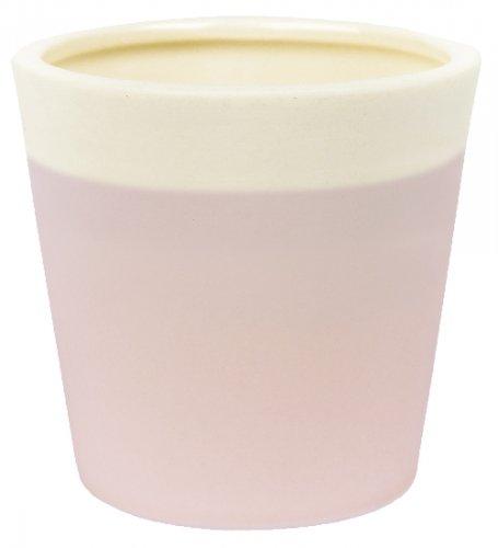 Svícen na votivy Pastel hues (více barev) (3)