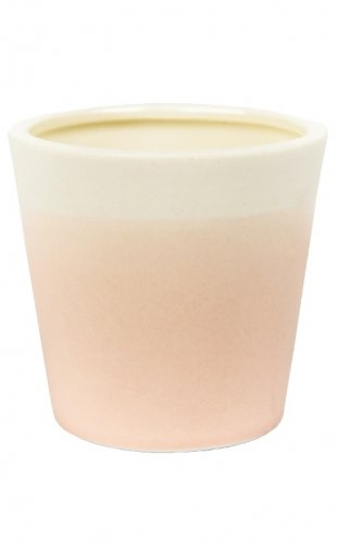 Svícen na votivy Pastel hues (více barev) (1)