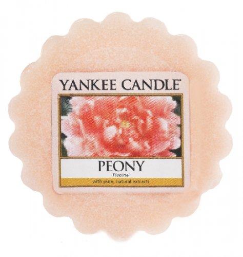 Yankee Candle Peony (3)