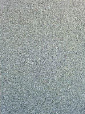 Froté prostěradlo (šedá) (1)