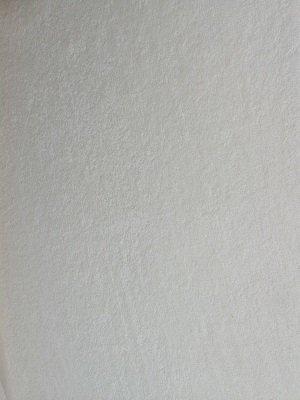 Froté prostěradlo (smetanová) (1)