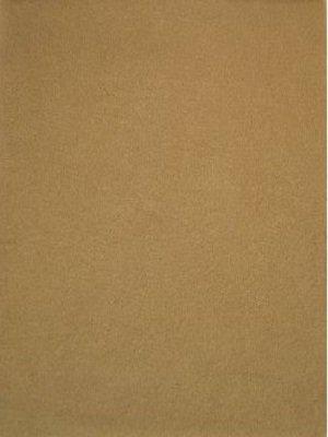 Froté prostěradlo (světle hnědá) (1)