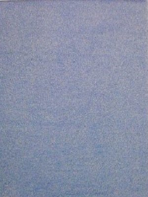 Froté prostěradlo (světle modrá) (1)