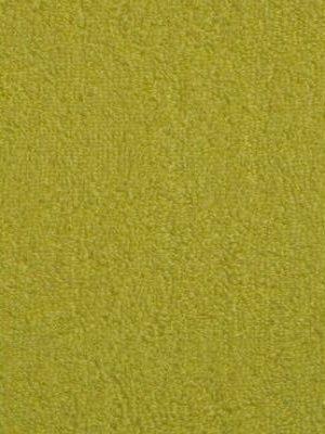 Froté prostěradlo (světle žlutá) (1)