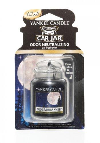Yankee Candle Midsummer´s night (8)