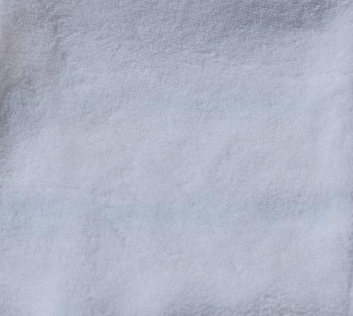 Prostěradlo Mikroplyš (č. 1 bílá) (1)