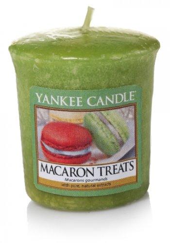 Yankee Candle Macaron treats (2)