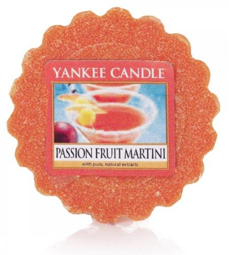 Yankee Candle Passion fruit martini (2)