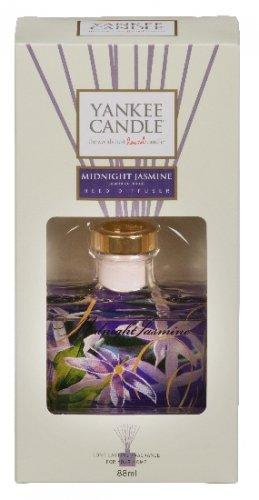 Yankee Candle Midnight jasmine (7)