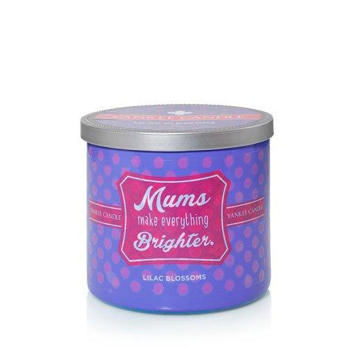 Yankee Candle Mums make everything (1)