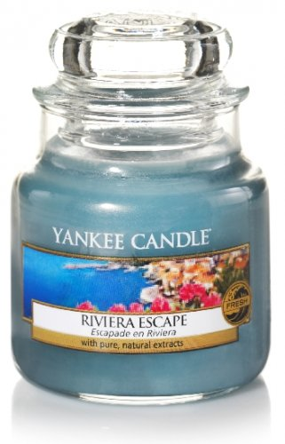 Yankee Candle Riviera escape DOPRODEJ (5)