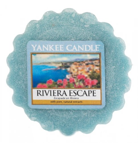 Yankee Candle Riviera escape DOPRODEJ (3)