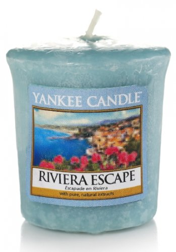 Yankee Candle Riviera escape DOPRODEJ (2)