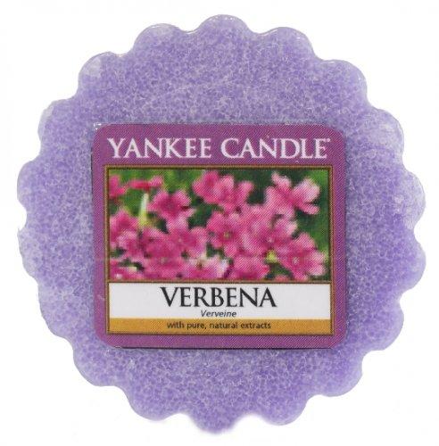 Yankee Candle Verbena DOPRODEJ (2)