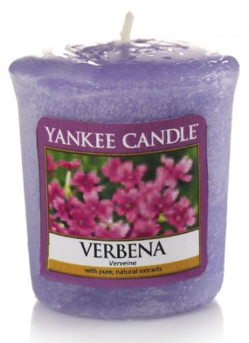 Yankee Candle Verbena DOPRODEJ (3)