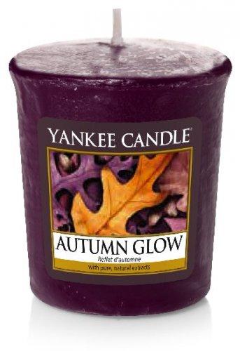 Yankee Candle Autumn glow (3)