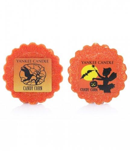 Yankee Candle Halloween Candy corn (1)