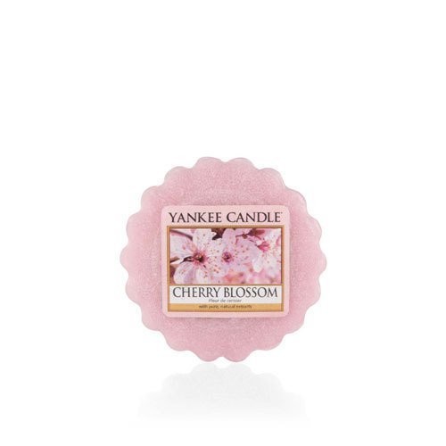 Yankee Candle Cherry blossom (4)
