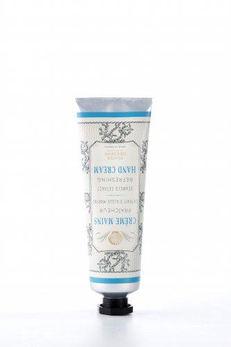 Kosmetika Mořská řasa (4)