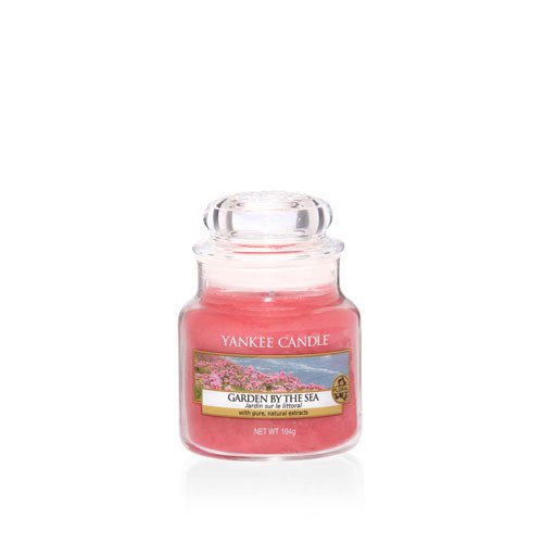 Yankee Candle Garden by the sea (5)