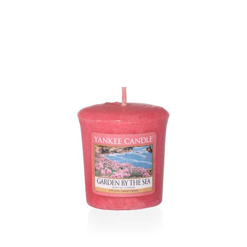 Yankee Candle Garden by the sea (3)