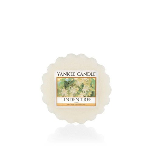 Yankee Candle Linden tree (2)