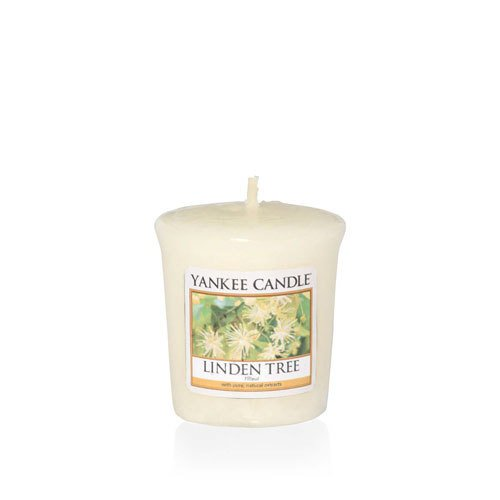 Yankee Candle Linden tree (3)