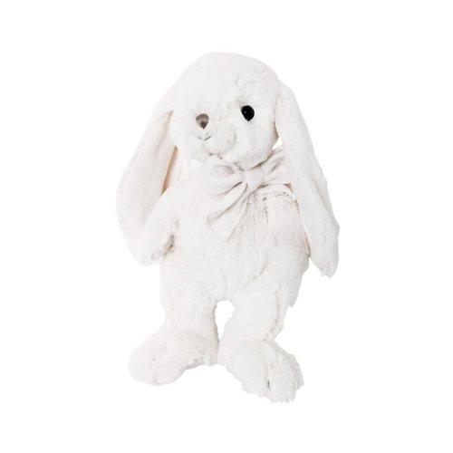 Zajíc Marshmallow (35 cm) (1)