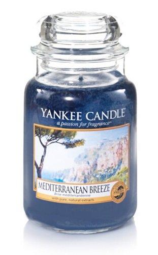 Yankee Candle Mediterranean breeze (1)