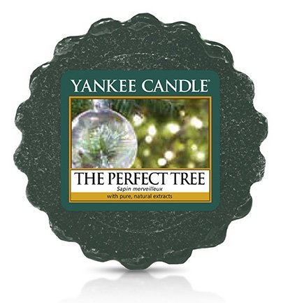 Yankee Candle The perfect tree (4)