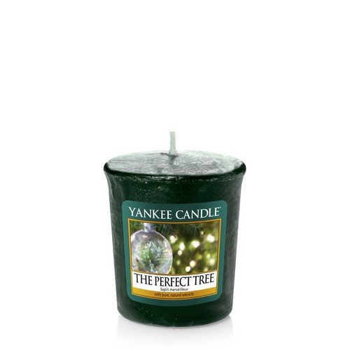 Yankee Candle The perfect tree (2)