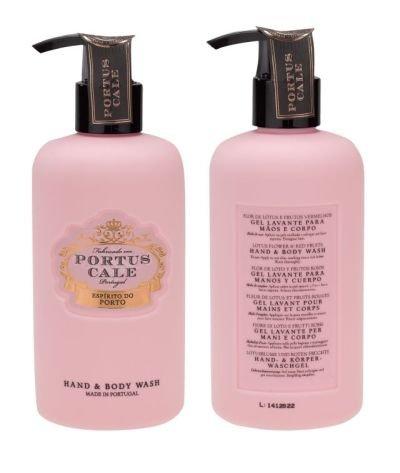 Dámská kosmetika Rosé blush DOPRODEJ (1)