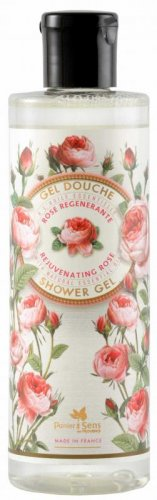 Francouzský sprchový gel (8 druhů) (3)