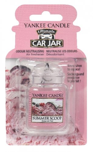 Yankee Candle Summer scoop (6)
