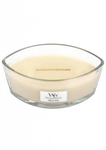Svíčka (loď) Vanilka (1)