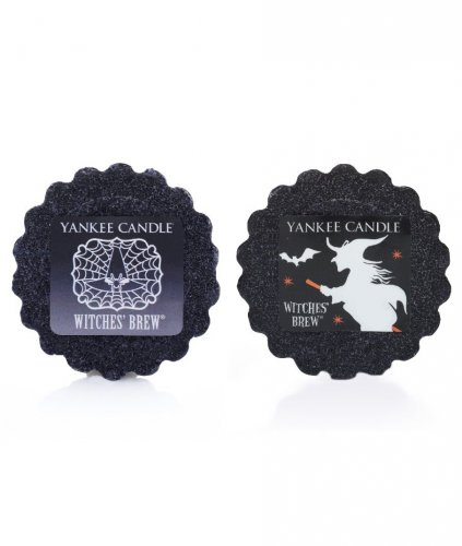Yankee Candle Halloween Witches brew (1)