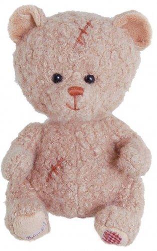Medvídek Sweet Leopold (20 cm) (1)