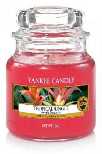 Yankee Candle Tropical jungle (4)