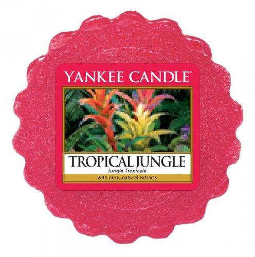 Yankee Candle Tropical jungle (2)